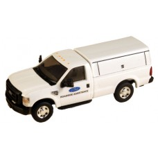 ford f 250 xlt regular cab white ford roadside assistance w type 2. Cars Review. Best American Auto & Cars Review