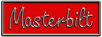 Masterbilt Models